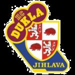 HC_Dukla_Jihlava