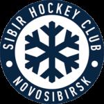 HC_Sibir_Novosibirsk