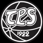 HC_TPS