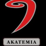 JYP-Akatemia