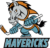 KC-Mavericks