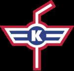 Kloten_Flyers