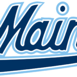 Maine_Black_Bears