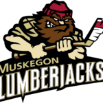 Muskegon_Lumberjacks