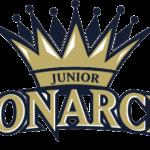 NH-Jr-Monarchs