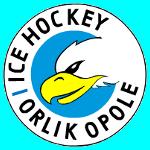 Orlik_Opole