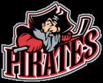 Portland_Pirates.