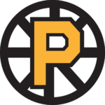 Providence_Bruins