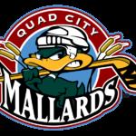 Quad_City_Mallards