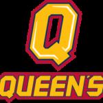 Queen's_Golden_Gaels