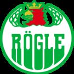 Rogle