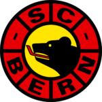 SC_Bern