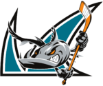 San_Jose_Barracuda