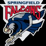 Springfield_Falcons