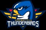 Springfield_Thunderbirds