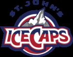 St._John's_IceCaps