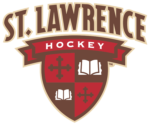 StLawrence-University