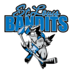 StLouis-Bandit