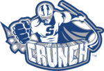 Syracuse_Crunch