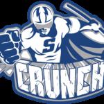 Syracuse_Crunch