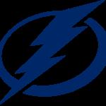 Tampa_Bay_Lightning