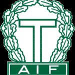 Tingsryds_AIF