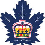 TorontoMarlies