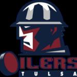 Tulsa-Oilers