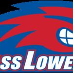 UMass_Lowell_RiverHawks