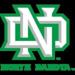 University-North-Dakota