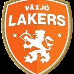 Växjö_Lakers