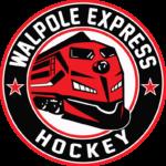 Walpole_Express