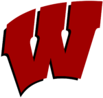 Wisconsin_Badgers