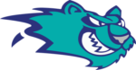 Worcester-Ice-Cats