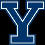 Yale_Bulldogs