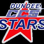 ccs_dundee_stars