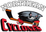 northern_cyclones