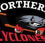 northern_cyclones