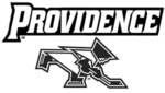 providence-friars-college