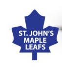 st-johns-maple-leafs