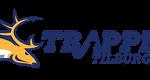 tilburg_trappers