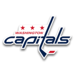 washington_capitals