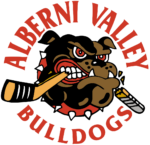 Alberni_Valley_Bulldogs