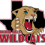 Wichita_Falls_Wildcats