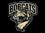 bismarck-bobcats