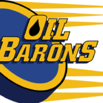 Fort_McMurray_Oil_Barons