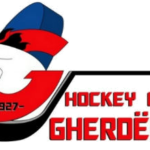 HC_Gherdëina