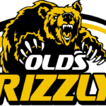 Olds_Grizzlys