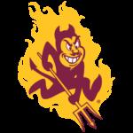 arizona-state-university-sun-devils