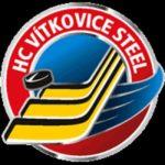 hc-vitkovice